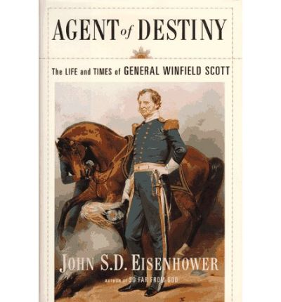An introduction to the life of winfield scott