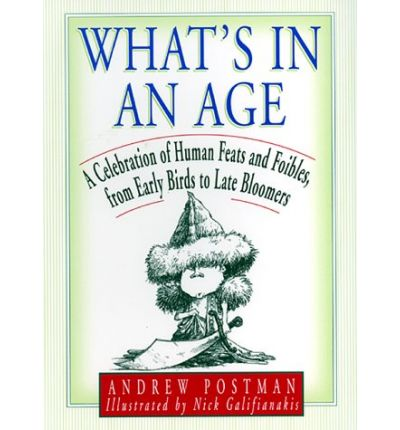 What's in an Age?