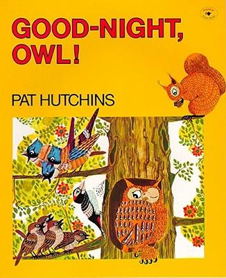 Good-Night, Owl!