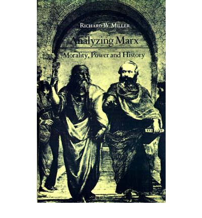 an analysis of marxist philosophy The marxist stages of history, class analysis and theory of social evolution have been criticised criticisms of criticisms of marxism are diverse.