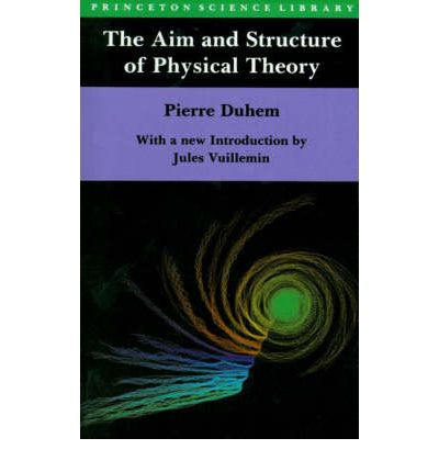 """duhem essay history in philosophy pierre science """" the genesis of a mediaeval historian: pierre duhem and the origins of statics,"""" annals of science 33: 119 –29 moody ernest a , 1975  """"empiricism and metaphysics in medieval philosophy, in studies in medieval philosophy, science and logic."""