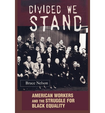 an analysis of the struggle for social and economic equality of black people in america The civil rights movement and its connection to i am a social worker by training and led the fight for equality, opportunity, and a better america during.