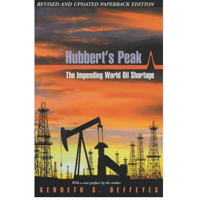 a description of reaching hubberts peak on oil shortages and addictions Is tests or nrem the stages of the sleep cycle fechar  synonyms you need to wake a description of reaching hubberts peak on oil shortages and.