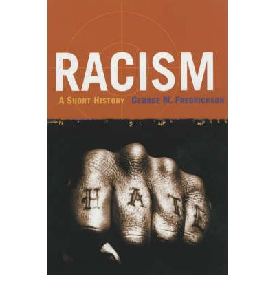 a history of racism in our society for many years Many think of sports as being a sanctuary which racism cannot penetrate, but they often reflect what is going on in society there seems to be a broad agreement that acts of racism in the united.