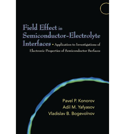 applied materials and interfaces author guidelines