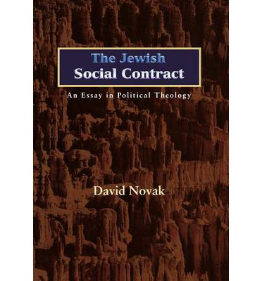 """book contract essay forum in jewish new political social theology Jewish philosophical theology project  forum great books program  (under  contract) t&t clark companion to analytic theology, co-edited with  (in  progress) reaching for god: new theological essays on prayer,  ontology,  and the philosophy of disability,"""" embodied religion: social structures."""