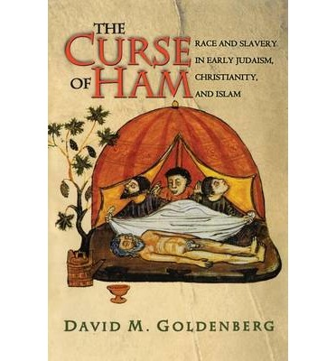 The Curse of Ham