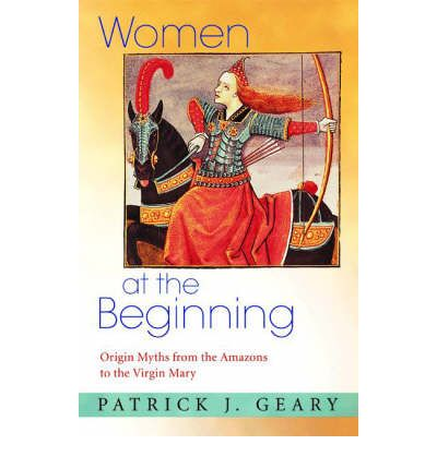 Women at the Beginning