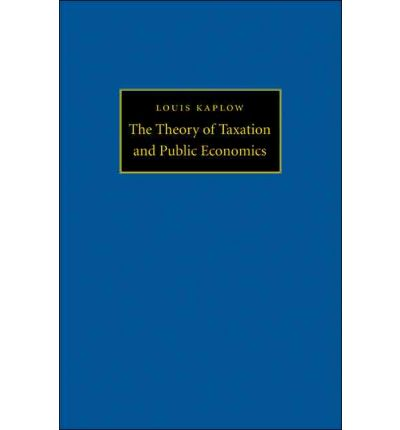 philosophy of public finance The philosophy of taxation and public finance robert w mcgee jd, phd, cpa, cma, cia, cba andreas school of business barry university miami shores, florida.