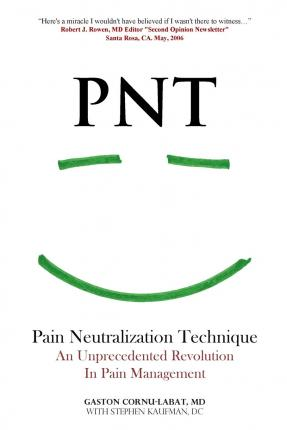 File Format EPub PDF Kindle AudioBook Name Pnt Pain Neutralization Techniquepdf Size 26129 KB Uploaded 2016 11 06