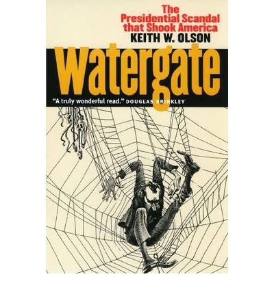 an introduction to the history of the watergate affair in the united states The watergate scandal was a major political scandal that occurred in the united states during the a comprehensive history of the watergate scandal by teddy.