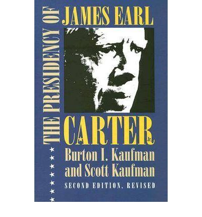a biography of james earl carter jr the president of the united states for one term Jimmy carter was the 39th president of the united states james carter (new earth share jimmy carter gallery real name james earl carter, jr current.