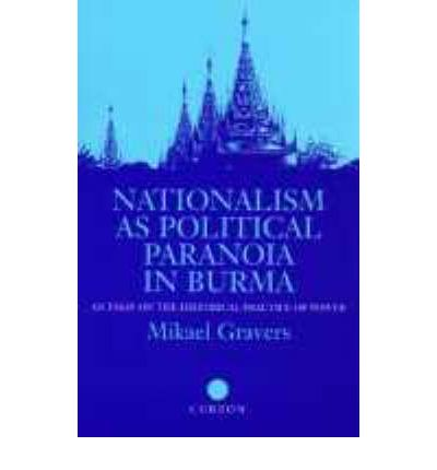 indonesia and burma possess similar political systems history essay Single spaced(if not checked it will be double spaced) number of pages.