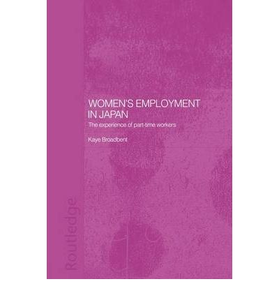 women s employment October 18, 2009 february 6, 2018 women work education & employment, family tips for parenting your primary school child good parenting and child care encompasses many elements, from communicating to teaching and from showing love to keeping the child safe.