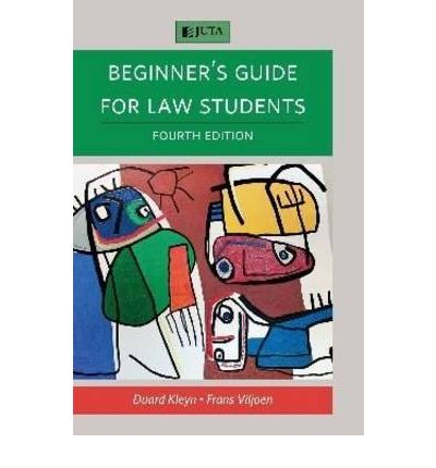 law book guide Ucla school of law curriculum guide this list contains the selection of books designated as required or optional by the course instructors for the current term.