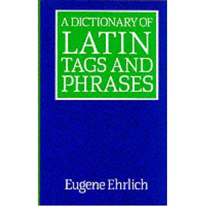 Breasts and latin to english dictionaries
