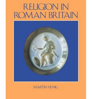 Religion in Roman Britain