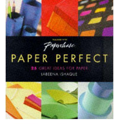 paper perfect term 1 how to write perfect term papers any student who pays some times on academic activities can get promotion to the higher class but only those who score high marks succeed in life.