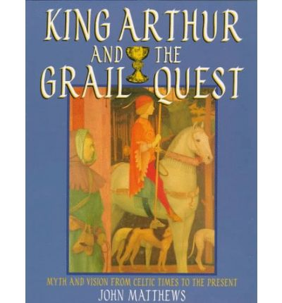 book analysis king arthur and the Complete summary of john steinbeck's the acts of king arthur and his noble knights enotes steinbeck's king arthur begins get help with any book.