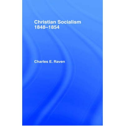 Free downloadable books for ipod touch Christian Socialism 1848-1854 9780714621296 PDF