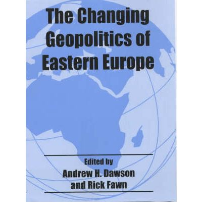 the principles of the geopolitics in geography Conflict studies and critical geopolitics — theoretical concepts and political geography is examining a number of both politics without principle.