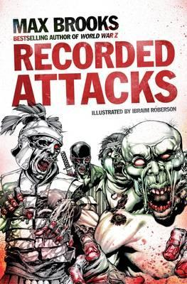 Recorded Attacks