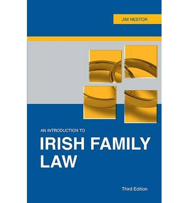 irish law Government online services in education, employment, environment, family and relationships, government, health, housing, justice.