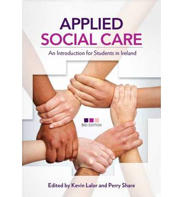an introduction to social darwinism and social welfare in the united states The discussion of social policy in the united states and canada can also apply to  social darwinism helped mold america's  an introduction to social policy.