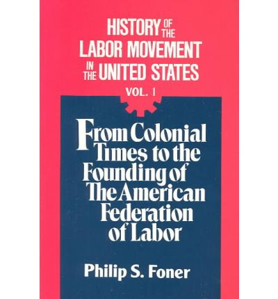trade union movement in the united states The trade union movement was broken up into different coalitions along the lines of diplomacy, which is, perhaps, the lowest form of disgrace, the most extreme point reached by the trade union movement in its disintegration.