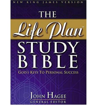 a study of the life of king james i Study and believe the king james bible the gospel according to john (james 4:14b) our life is brief like a vapor.