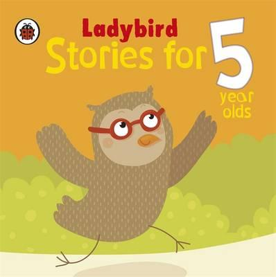 bedtime stories for 5 year olds online