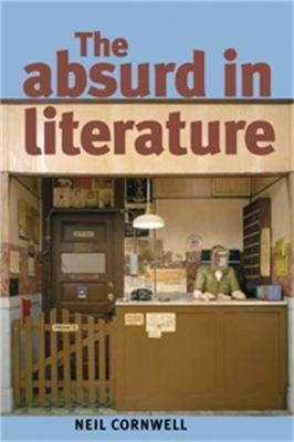 absurd literature The theater of the absurd  and the community that faces the absurd  harold pinter is one of most critically-acclaimed playwrights in british literature.