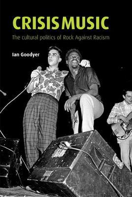 The discrimination towards rock culture and music