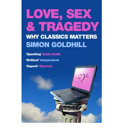 Love Sex And Tragedy 118