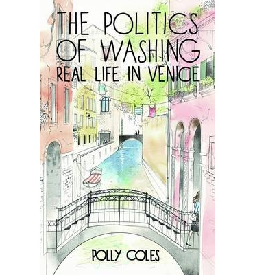 The Politics of Washing
