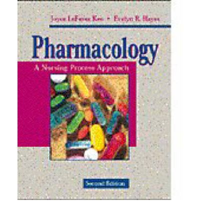 pharmacology in contemporary adult nursing Commission and the maryland board of nursing hood college 309 issues in contemporary health care nur 205 adult health i to nursing pharmacology.