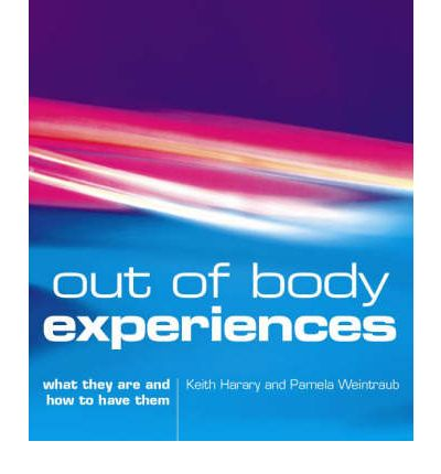 understanding the phenomenon of out of body experiences An out-of-body experience (obe or sometimes oobe) is an experience that typically involves a sensation of floating outside one's body and, in some cases, the feeling of perceiving one's physical body as if from a place outside one's body ().