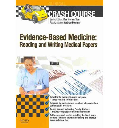 Evidence-based Practice Essay