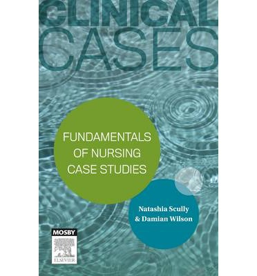 nursing case studies book This well-written book clearly reflects extensive study, thoughtful reflection, and clinical experience the authors have successfully provided a unique and.