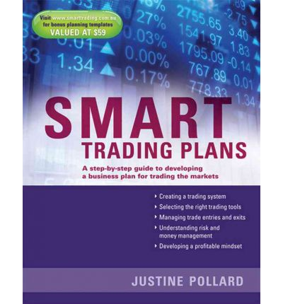 Smart Trading Plans