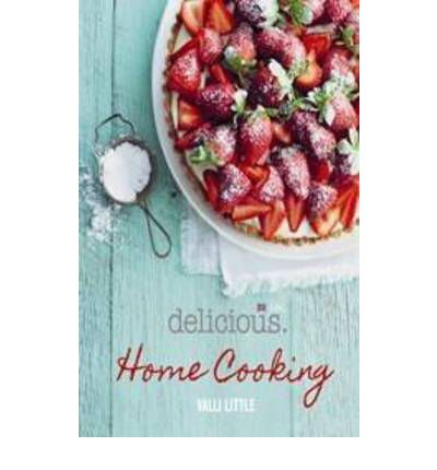 Delicious. - Home Cooking