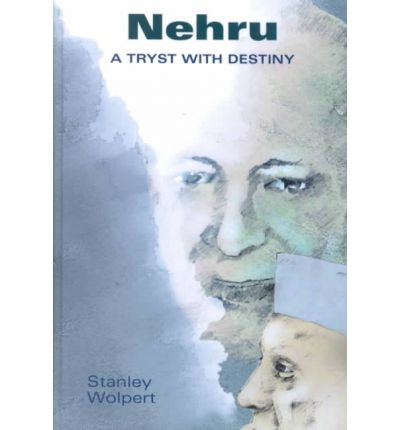 tryst with destiny essay Essay on jawaharlal nehru tryst with a 9 grid with destiny - the other com jawaharlal nehru that india is the story of india s nationalist movement achievements.