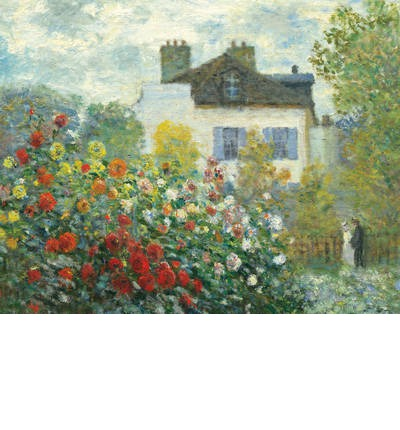 an introduction to claude monet at the national gallery of art National art pass lets you enjoy free entry to over 240 venues across the uk as well as 50% off major exhibitions enjoy a different perspective on the artist of water lilies in the first ever exhibition to explore monet's relationship with architecture while best known for his portrayal of the.