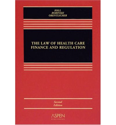 health law regulation The certificate in health law, in collaboration with ilaw, is designed with both   for a limited time, our introductory course, healthcare law and regulation,.