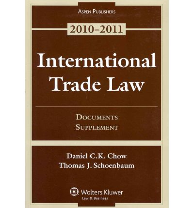 international trade law The ili has established an international trade law center to assist countries in participating effectively in the wto and the markets it creates.