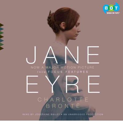 Contemporary Reactions to Charlotte Brontë's 'Jane Eyre'
