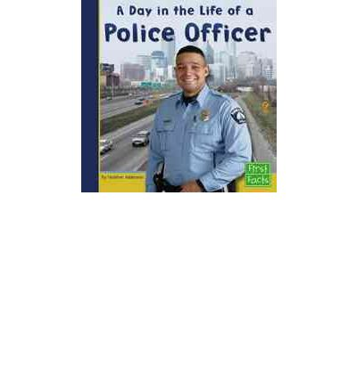 a day in the life of a police officer Learn what it's really like to spend a day as a cop and learn all about real life in  law enforcement and see the types of things officers deal with.