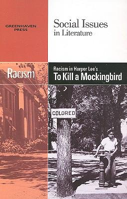 To kill a mockingbird racial inequality