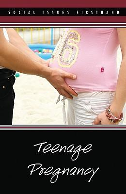 The Effects Of Teenage Pregnancy Essay at essays42-com.com.pl