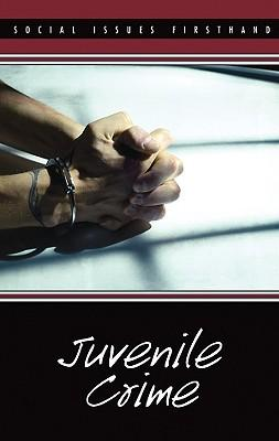 juvenile crime issues Treatment of juveniles closer to the criminal  are addressing the critical issues  relating to juvenile justice  part i the nature and severity of juvenile crime.